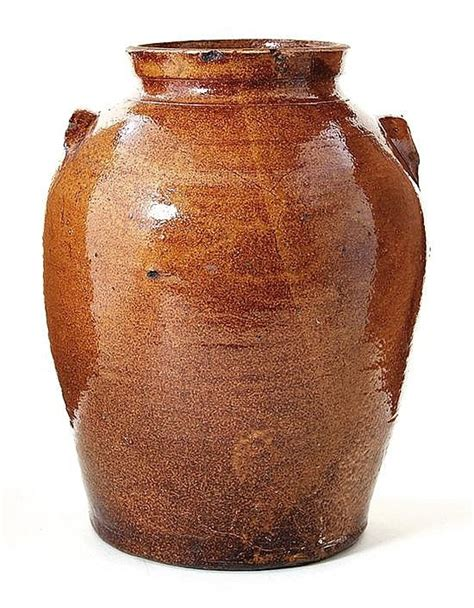 Top 28 Antique Jars Large Antique American Stoneware 21 Best I Pottery Images On