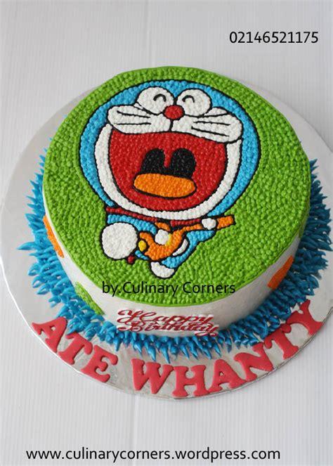 Baju Setelan Anak Laki Laki Gambar Doraemon 6 Sd 12 Bulan jual baju doraemon newhairstylesformen2014