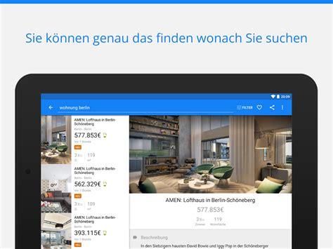 immobilien zum mieten immobilien kauf miete trovit android apps auf play
