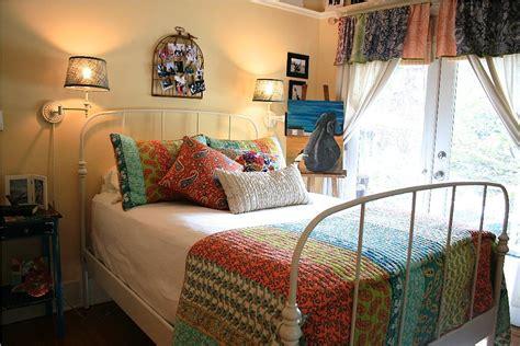 Bohemian Style Bedroom Ideas fresh bohemian decorating ideas pinterest 11260