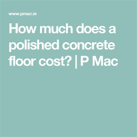 how much does it cost to paint 2 bedroom apartment best 25 concrete floors cost ideas on pinterest epoxy