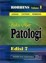Fisika Dasar Jilid 1 Edisi 7 Asli toko buku internusa patologi anatomi