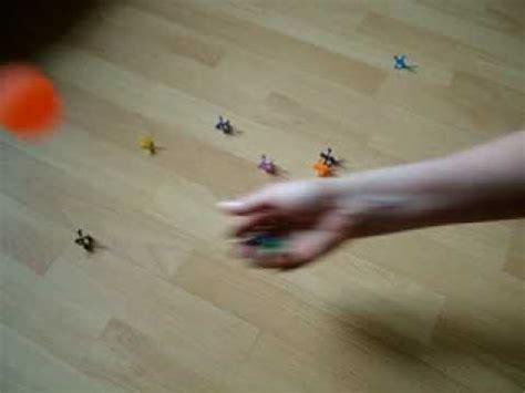 imagenes de niños jugando matatena upale torneo de matatena primer nivel youtube