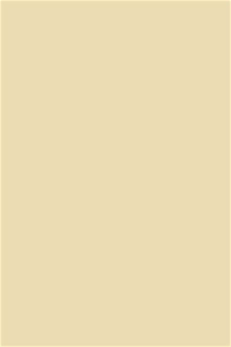 The Olive House Foto Frame Mdf 3r Yellow paint colours farrow farrow