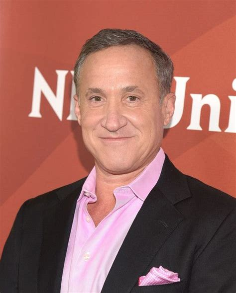 dubrow net worth terry dubrow net worth how rich is terry dubrow