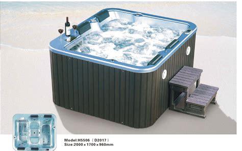 massaggio cinese in vasca vendita calda vasca acquista a poco prezzo vendita calda