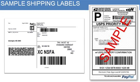 printable un3373 label sle shipping label label shipping enderrealtyparkco