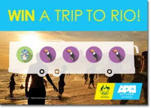 Competitions Instant Win - instant win competitions australian competitions