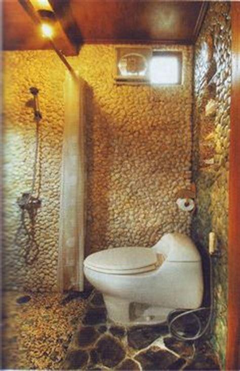 desain kamar outdoor kran air pada kamar mandi minimalis tips dan informasi