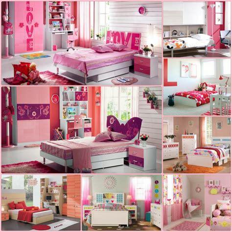 Kinderzimmer Einrichtungsideen by Kinderzimmer M 228 Dchen 60 Einrichtungsideen F 252 R M 228 Dchenzimmer