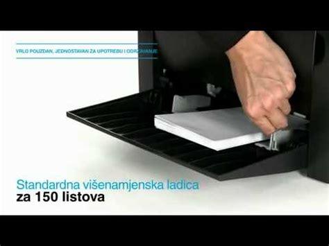 Toner Epson Aculaser M1400 epson m1400 aculaser laser printer