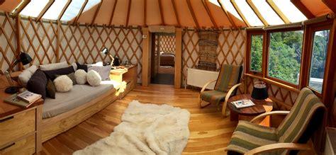 images of a yurt yurts patagonia c