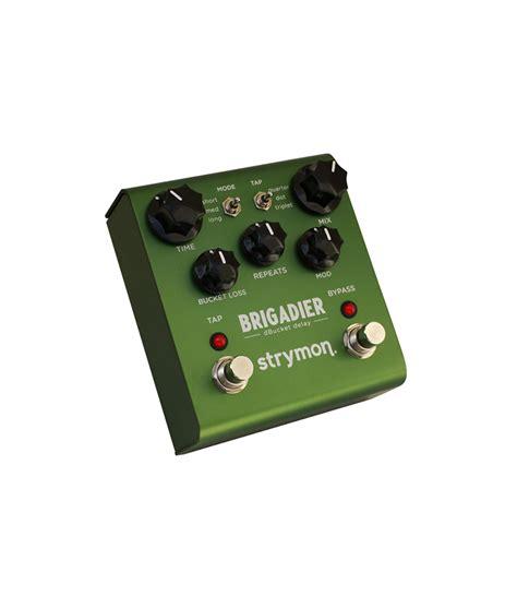 Ibanez Delay Lab Effect Pedal strymon brigadier dbucket brigade delay pedal