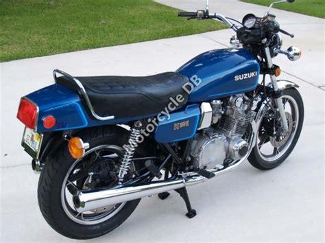 Suzuki 250 Gt 1980 Suzuki Gt 250 X 7 E Moto Zombdrive