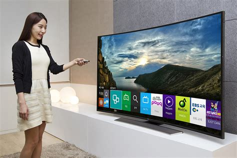 Tv Samsung New image gallery samsung tv 2015