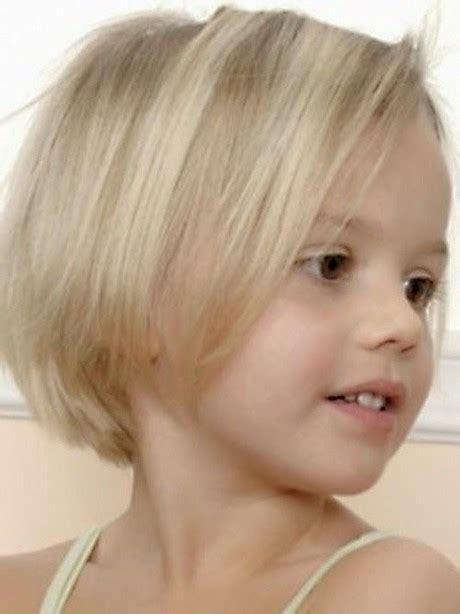 cortes de chica cortes de pelo corto de chica