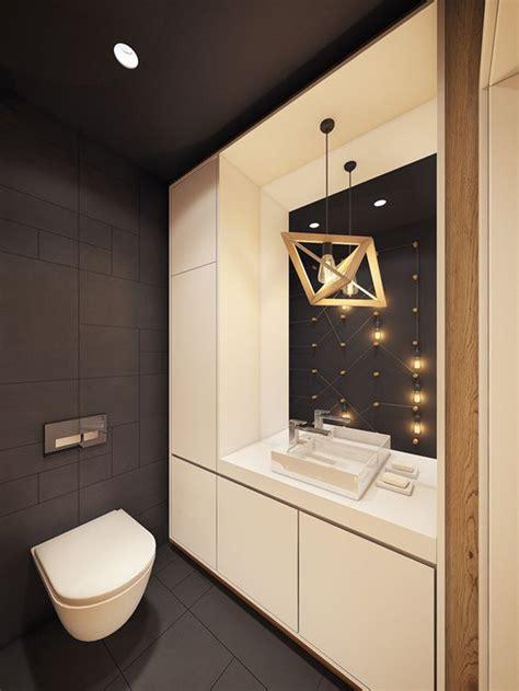 illuminare il bagno come illuminare il bagno designbuzz it