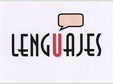 Presentación – lenguajes Lenguaje Jurídico Grupo Edap