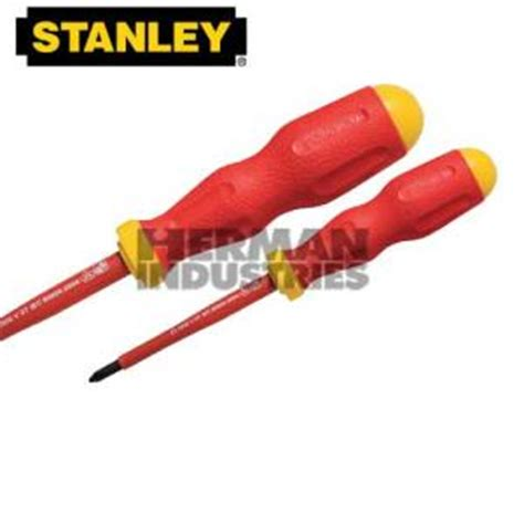 Kunci L Stanley stanley 69 119 hex key set kunci l and 69 series