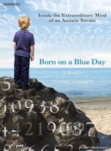 born free ebook download born on a blue day free ebooks download