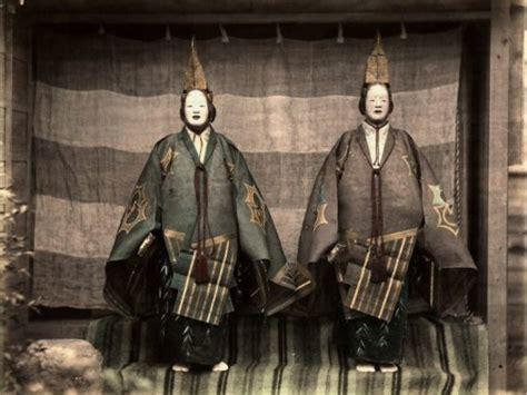 consolato giapponese roma alla scoperta giappone felice beato e la scuola