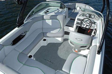 centurion boats apparel 2015 centurion ski boat interiors google search