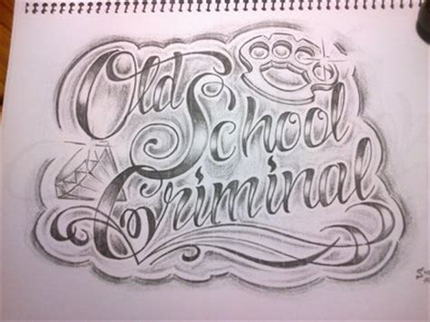 new school tattoo lettering 17 best lettering images on pinterest letter fonts