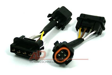 Motorrad Scheinwerfer Stecker by Golf 3 Scheinwerfer Adapter Suche Adapter Und
