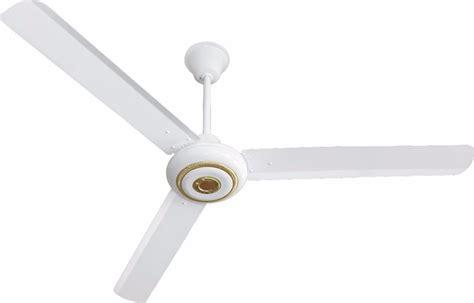 walmart ceiling fan parts 56in kdk ceiling fan malaysia fan walmart shell electric