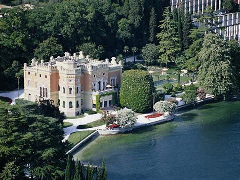 26 best wedding venues to get married in Italy