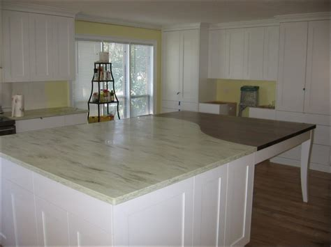 granite corian corian countertops cost vs granite best of quartz vs