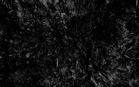 Home Design 3d Pc Mega by Hd Background Black Dark Texture Rough Coal Like Pattern