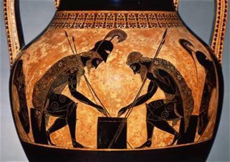 vaso etrusco valore nuove sale della collezione dei vasi nel museo gregoriano