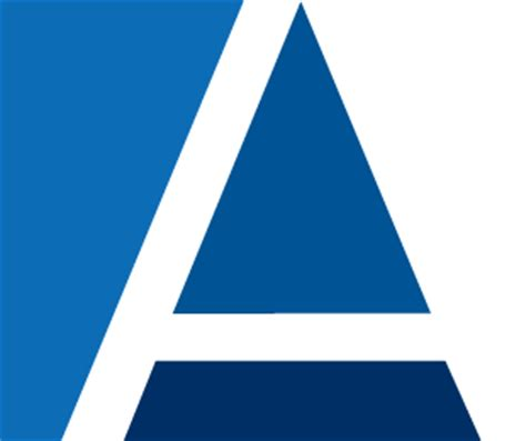 About AmTrust International
