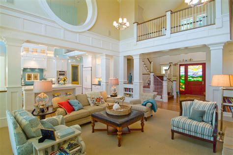 Marvelous kwal paint convention salt lake city traditional living room decorating ideas with