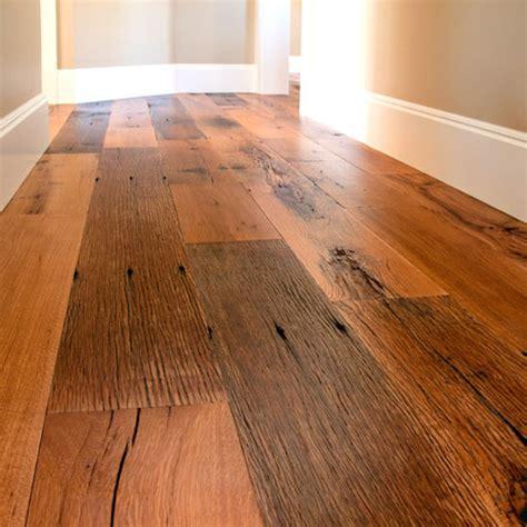 custom reclaimed hardwood flooring san francisco prlog