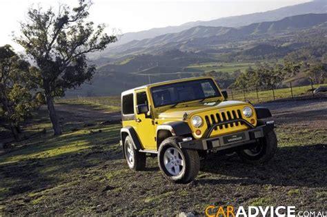 Jeep Adventure jeep wrangler mopar adventure pack photos 1 of 8