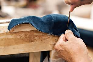 Sutter Upholstery by Sutter St Mfg Creates 72 At Plant Salaries Much