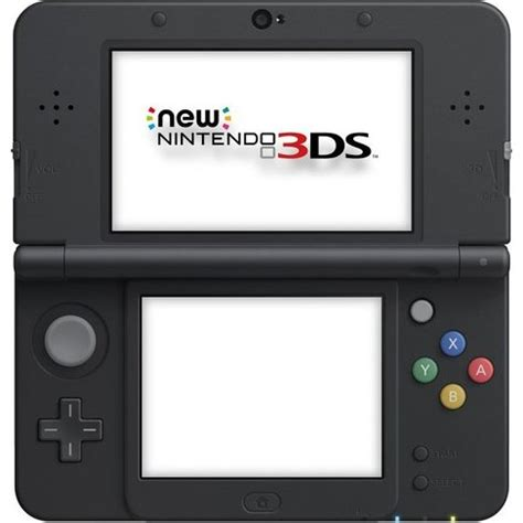 3ds Sun By Mj Hardware 5 things you should about majora s mask 3d