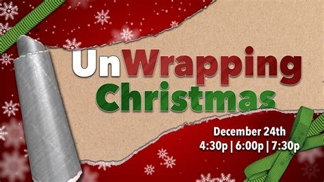 unwrapping christmas sermons 2 unwrapping pursuing peace arundel christian church
