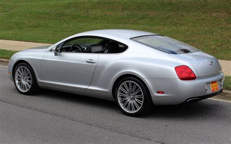 free car manuals to download 2008 bentley continental gtc electronic toll collection 2008 bentley continental gt speed 2008 bentley continental gt speed for sale to buy or