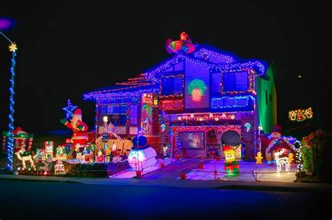 best christmas lights bolingbrook these are some of the most beautiful light displays in colorado let us about