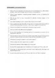 tattoo debate questions debate topics for grade 7 7 th grade do not let me f et