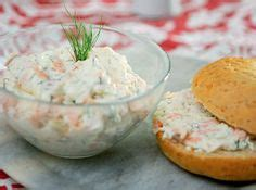 Low Yet Tasty Sandwich Spreads by Clean Baked Thai Salmon Recipe Ifoodreal