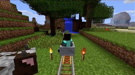 can you download the full version of minecraft for free minecraft free download play minecraft for free