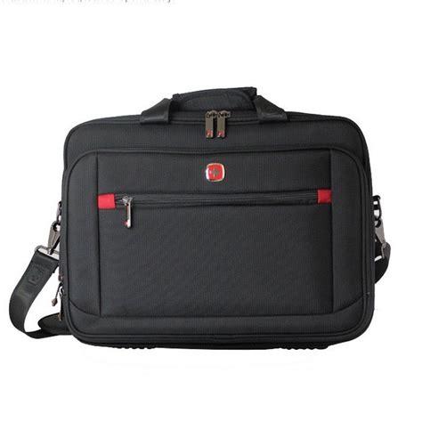 Swiss Messenger Bag Swiss Gear Laptop Messenger Shoulder Bag 15 6 Wenger
