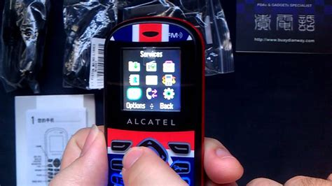 Hp Alcatel Paling Murah 5 handphone paling murah sejagad yang harganya bikin