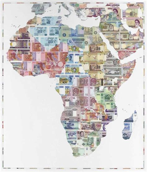 money map press hoax most recent post go kingdom serving jesus in africa