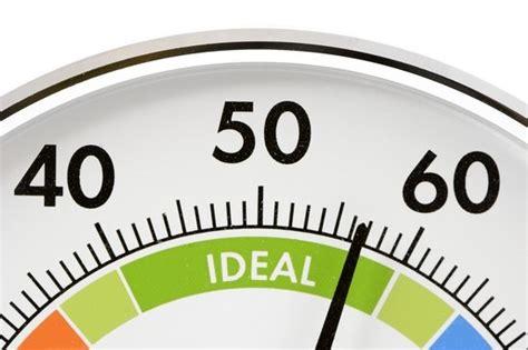 90 luftfeuchtigkeit im schlafzimmer hygrometer test 2018 hygrometer ausf 252 hrlich getestet