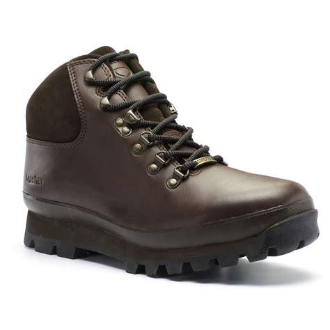 best walking boots five of the best winter walking boots